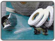 Photo of slitting & rewinding products
